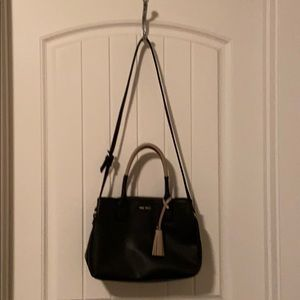 Nine West bag. Great condition, like new !